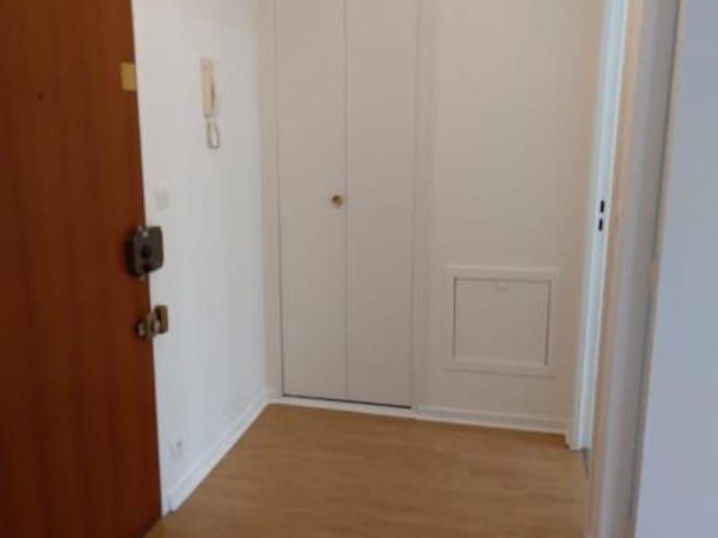 Location appartement Le pre saint gervais 1180€ CC - Photo 5