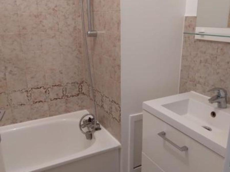 Location appartement Le pre saint gervais 1180€ CC - Photo 6