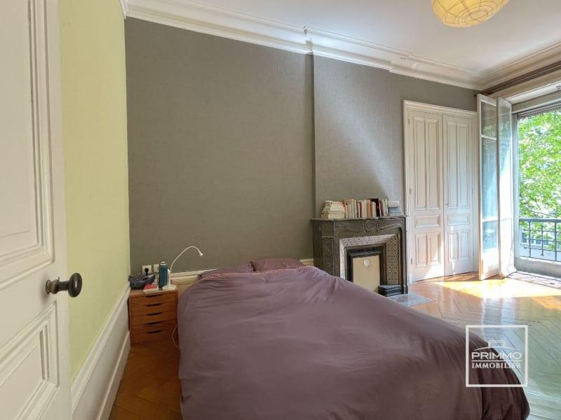 Vente appartement Lyon 7ème 580000€ - Photo 15