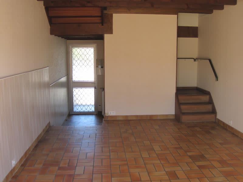 Rental house / villa Castanet-tolosan 655€ CC - Picture 3