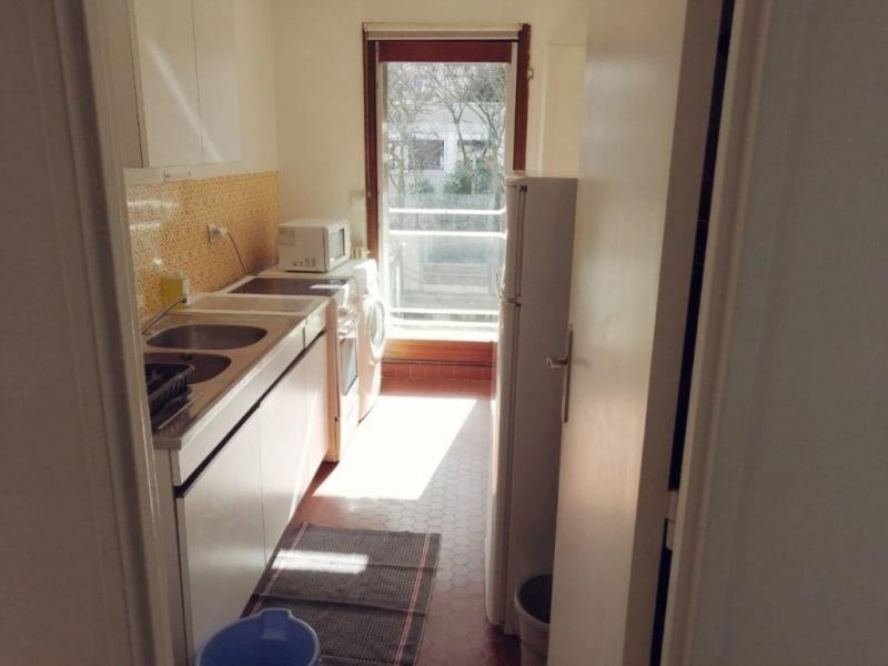 出租 公寓 Paris 15ème 1591€ CC - 照片 13
