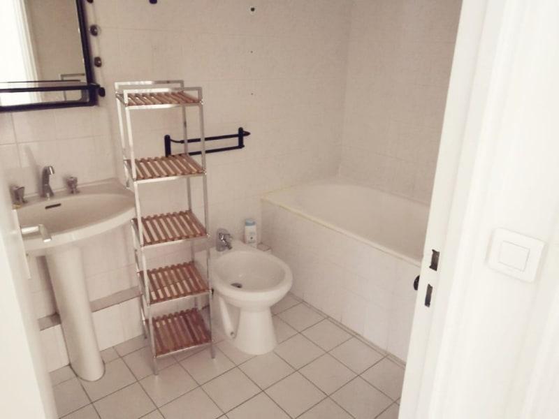 出租 公寓 Paris 15ème 1591€ CC - 照片 15