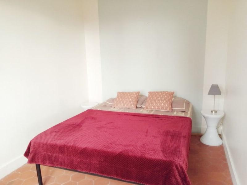 出租 公寓 Paris 15ème 1490€ CC - 照片 17
