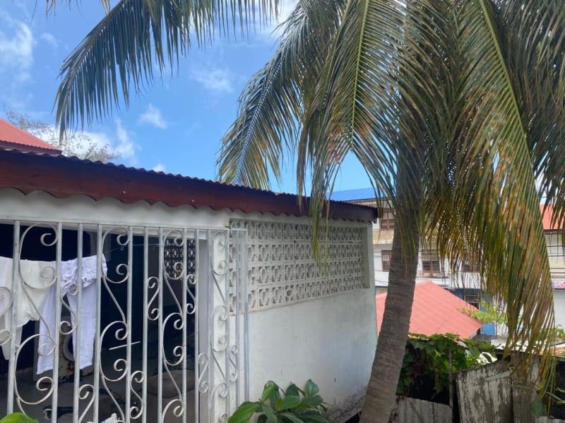 Vente maison / villa Basse terre 246100€ - Photo 2