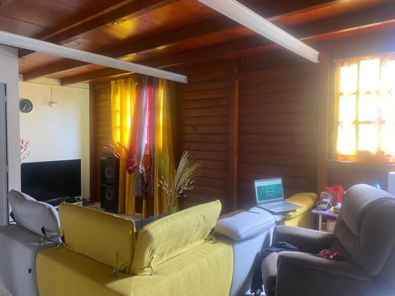 Vente maison / villa Basse terre 246100€ - Photo 3