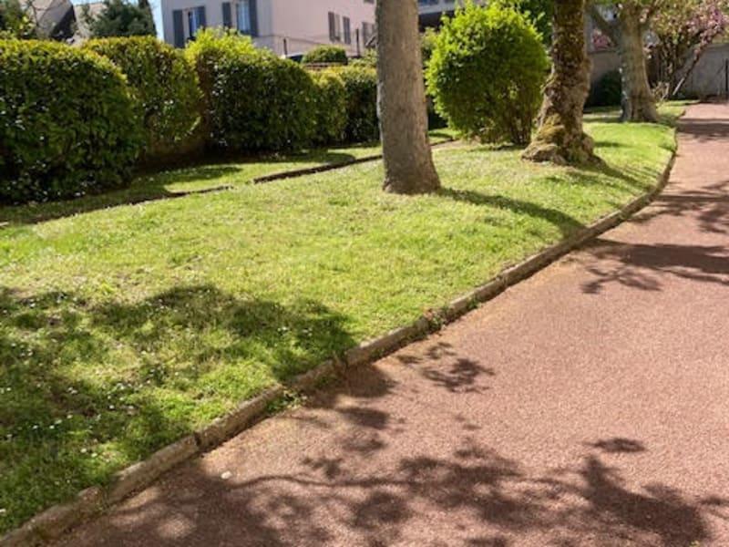 Verkauf haus Marly le roi 380000€ - Fotografie 9