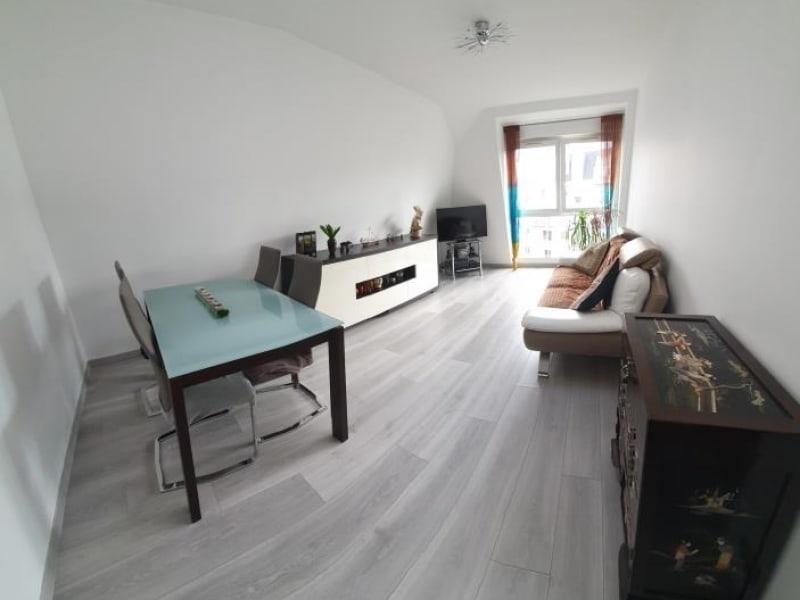 Sale apartment La garenne colombes 597000€ - Picture 1