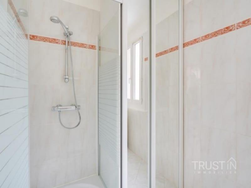 Location appartement Paris 15ème 1651,57€ CC - Photo 11