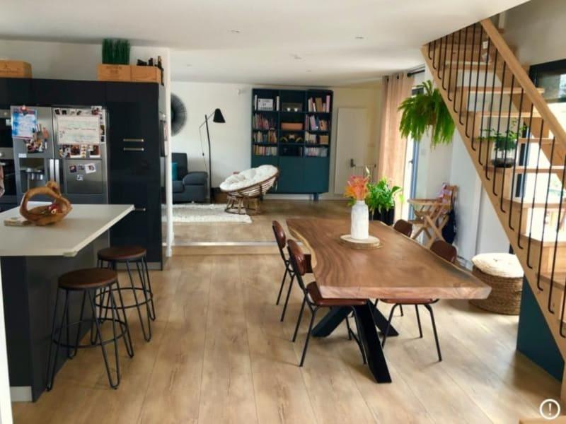 Sale house / villa Bordeaux 780000€ - Picture 1
