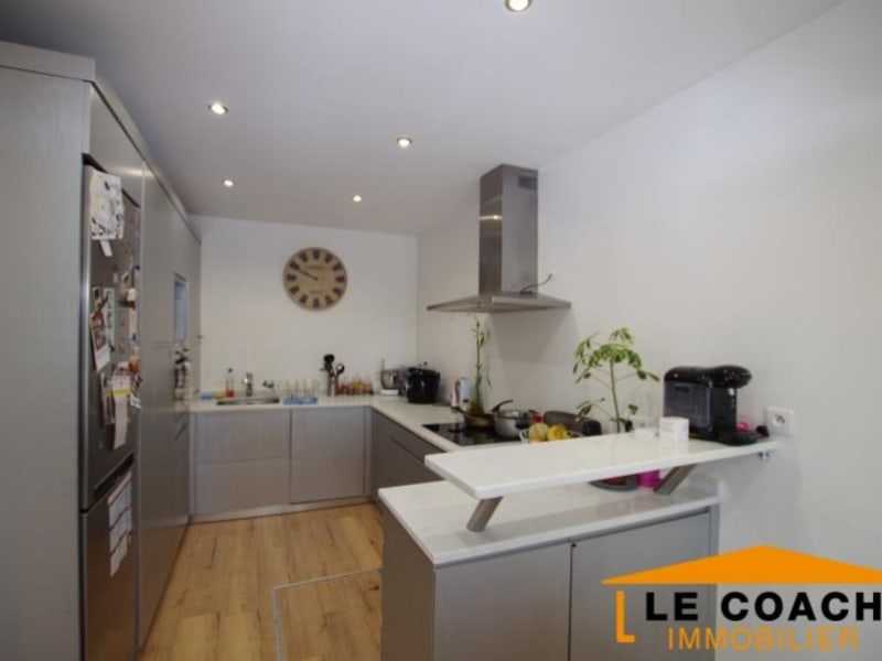 Sale apartment Montfermeil 190000€ - Picture 3