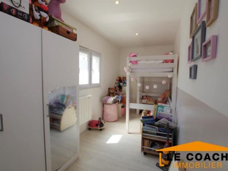 Sale apartment Montfermeil 190000€ - Picture 7