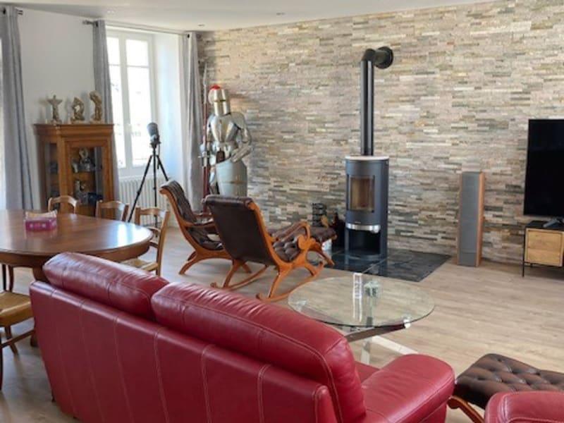 出售 公寓 Le pouliguen 1770000€ - 照片 2