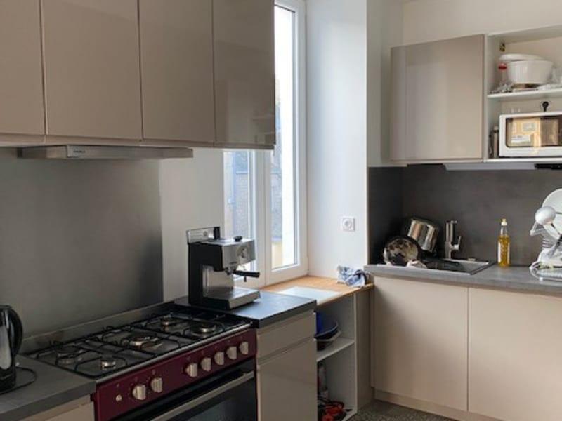 出售 公寓 Le pouliguen 1770000€ - 照片 4