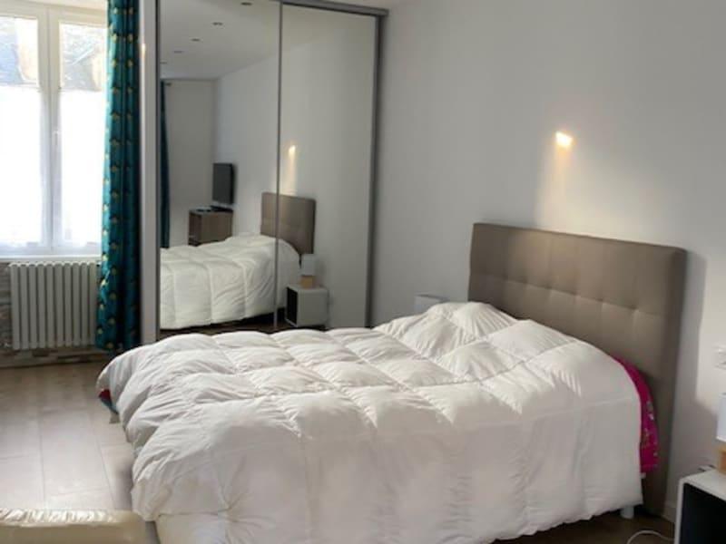 出售 公寓 Le pouliguen 1770000€ - 照片 5