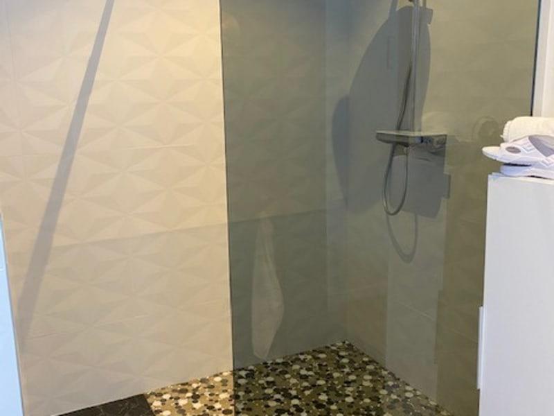 出售 公寓 Le pouliguen 1770000€ - 照片 6