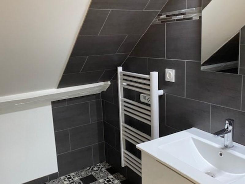 出售 公寓 Le pouliguen 1770000€ - 照片 7