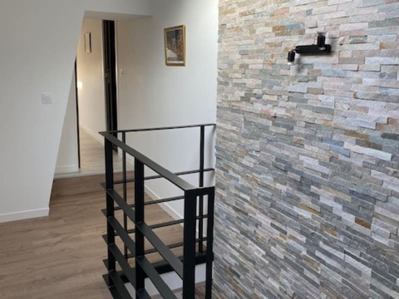 出售 公寓 Le pouliguen 1770000€ - 照片 8