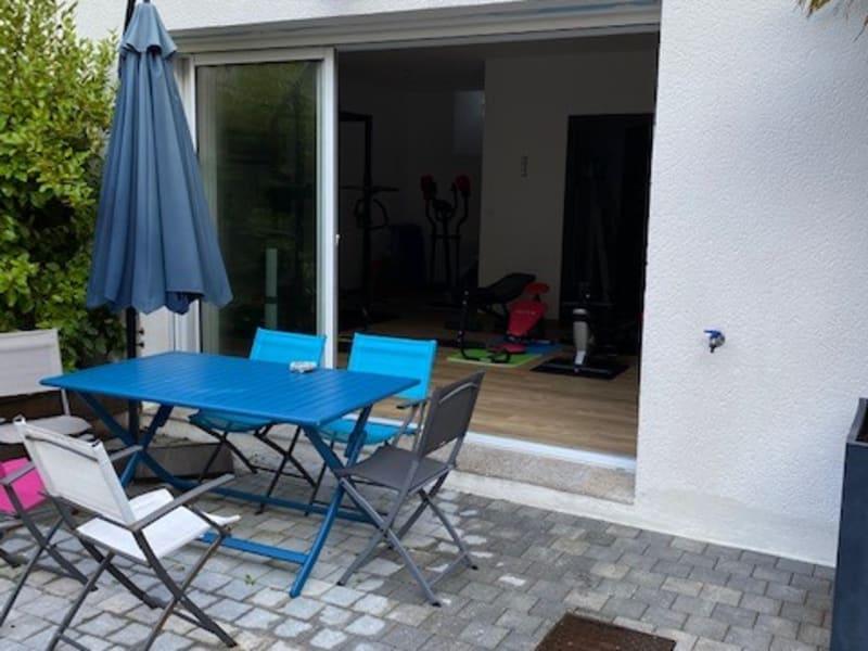 出售 公寓 Le pouliguen 1770000€ - 照片 10