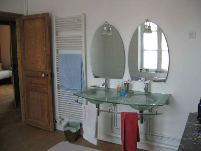Vente maison / villa Bury 231000€ - Photo 10