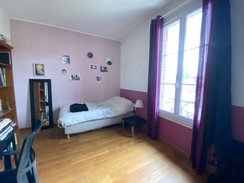 Sale house / villa Chantilly 399000€ - Picture 10