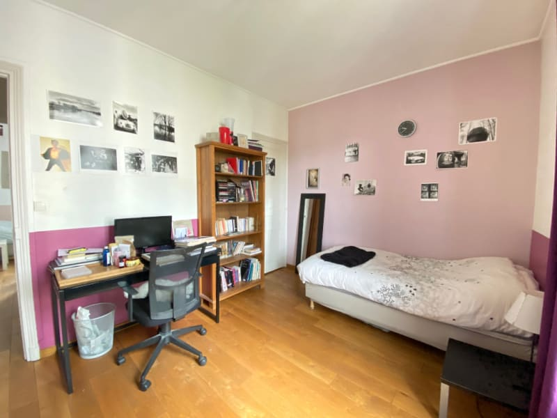 Sale house / villa Chantilly 399000€ - Picture 11