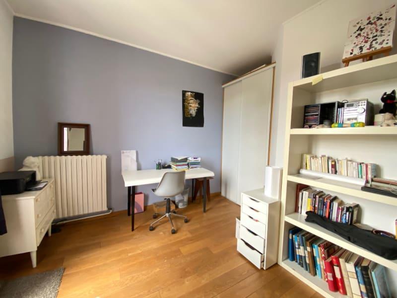 Sale house / villa Chantilly 399000€ - Picture 12