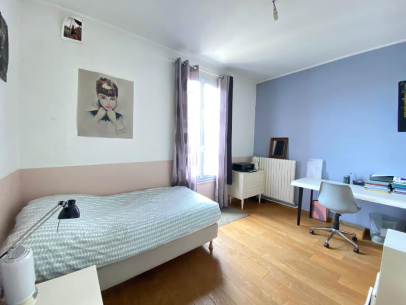 Sale house / villa Chantilly 399000€ - Picture 13