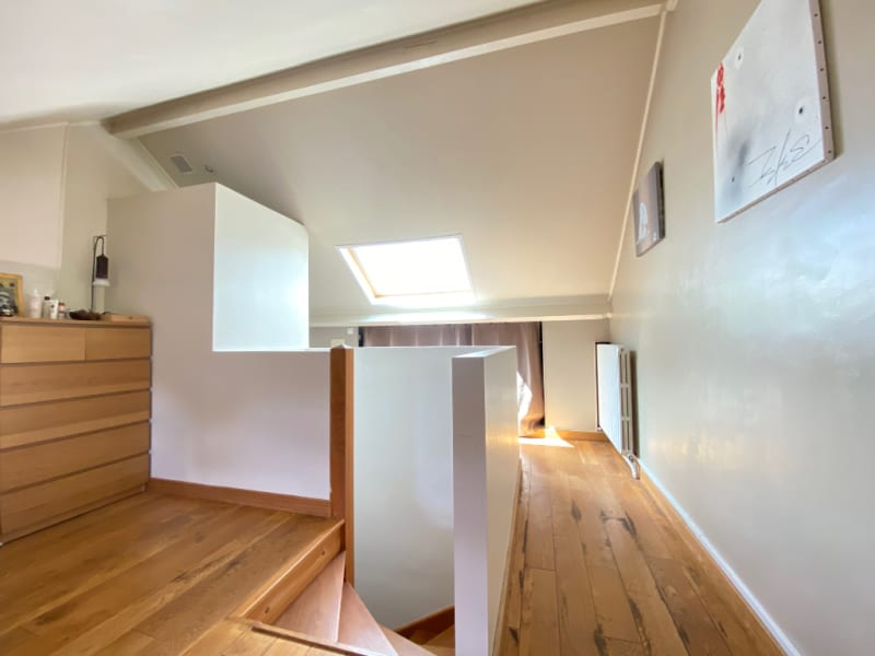 Sale house / villa Chantilly 399000€ - Picture 16
