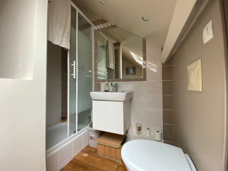 Sale house / villa Chantilly 399000€ - Picture 17