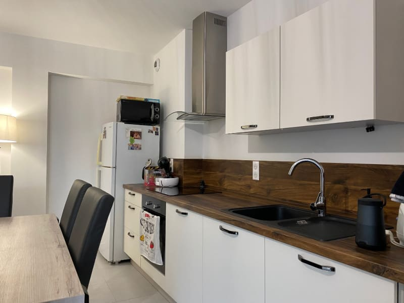 Sale apartment Chantilly 348000€ - Picture 4
