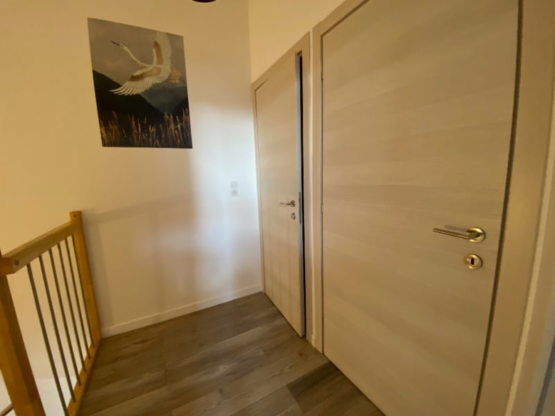 Sale apartment Chantilly 348000€ - Picture 8
