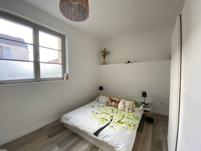 Sale apartment Chantilly 348000€ - Picture 10