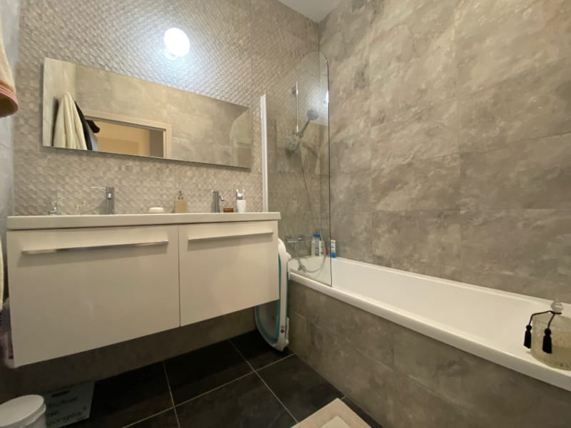 Sale apartment Chantilly 348000€ - Picture 11