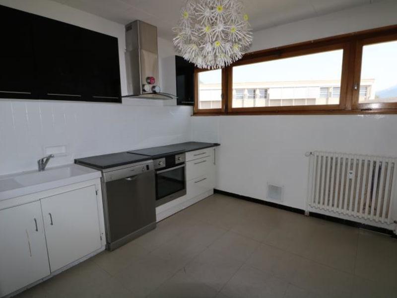 A LOUER T3 - 63 m2 - Bonneville