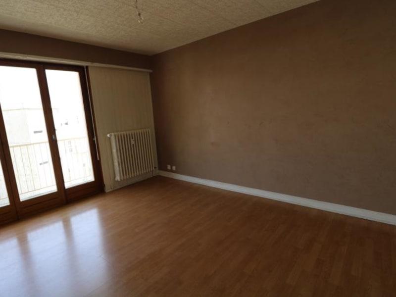 Location appartement Bonneville 685€ CC - Photo 2