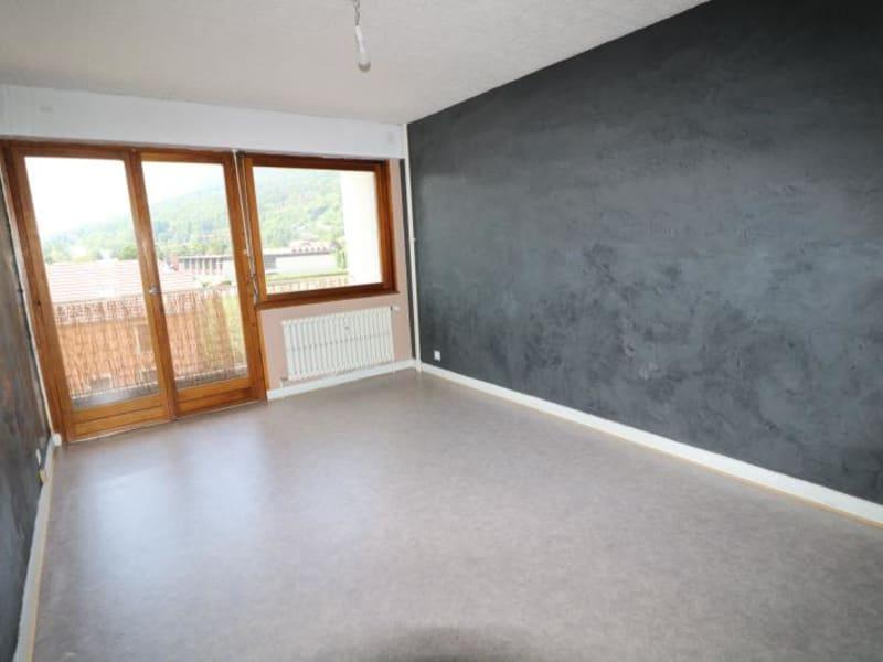 Location appartement Bonneville 685€ CC - Photo 3