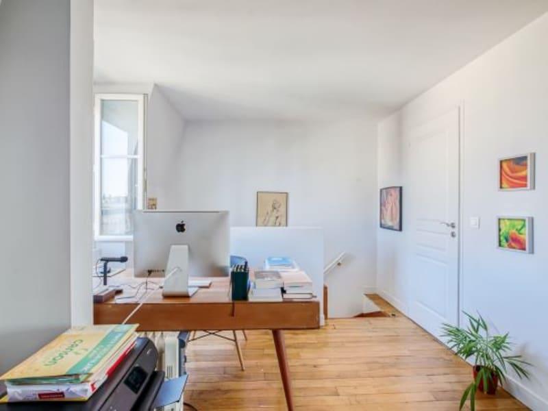 Vente appartement Paris 14ème 1090000€ CC - Photo 17