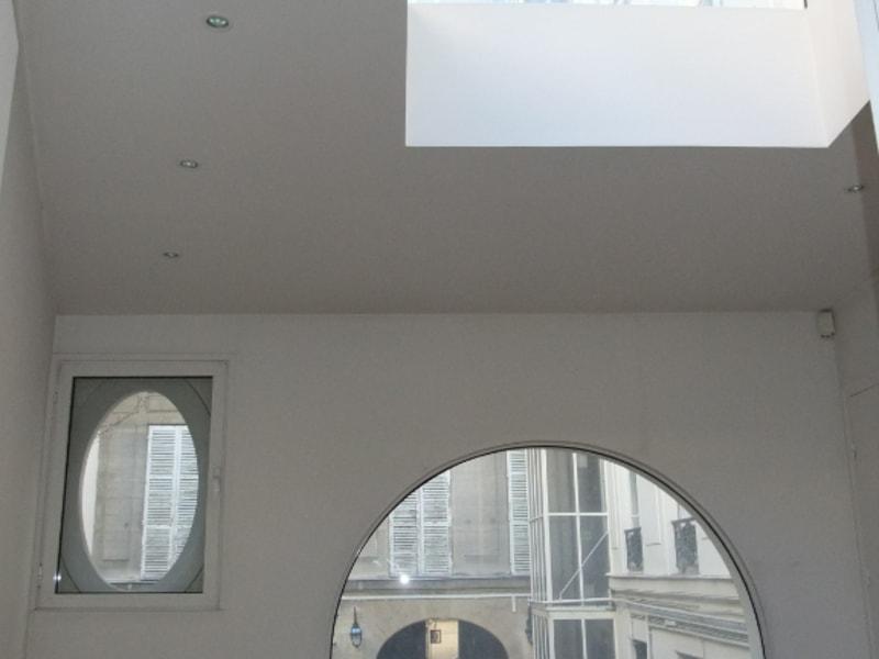 Rental office Paris 8ème 3850€ HC - Picture 4