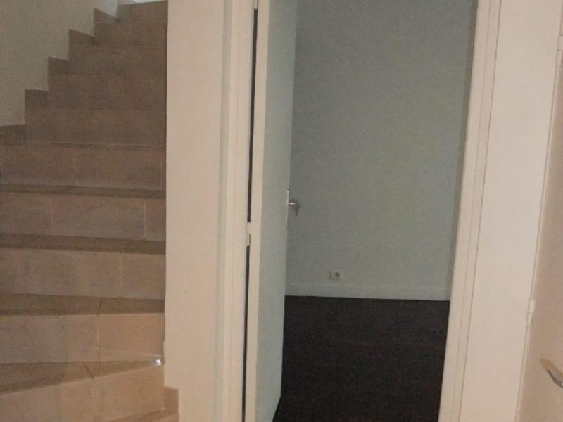 Rental office Paris 8ème 3850€ HC - Picture 7