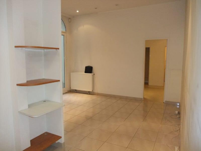 Rental office Paris 8ème 3850€ HC - Picture 8