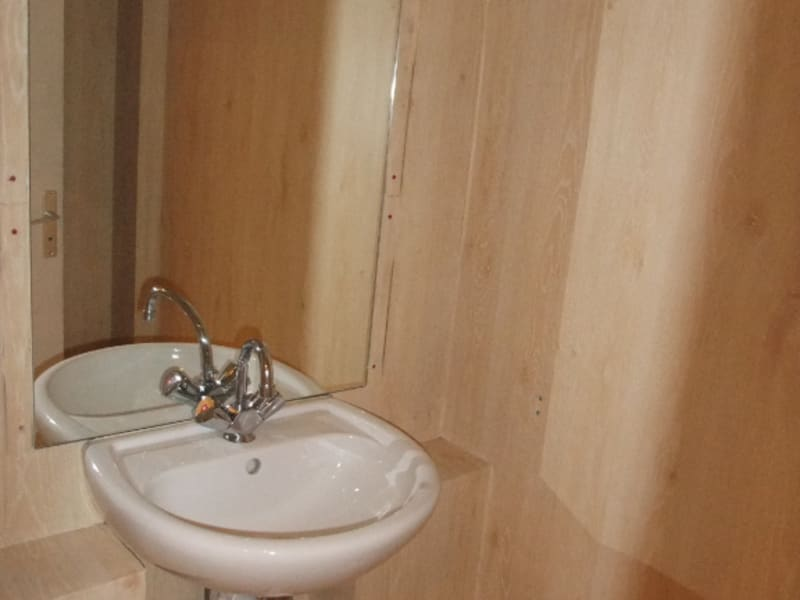 Rental office Paris 8ème 3850€ HC - Picture 14