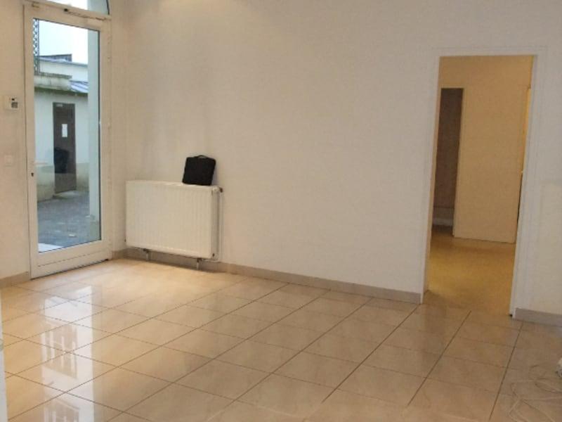 Rental office Paris 8ème 3850€ HC - Picture 15