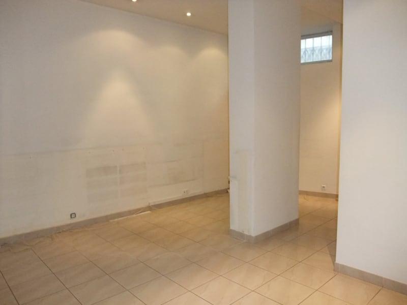 Rental office Paris 8ème 3850€ HC - Picture 18