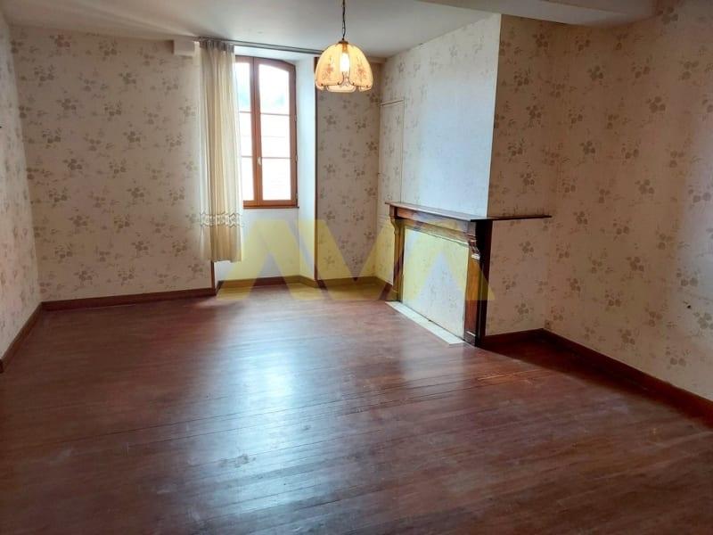 Verkauf haus Navarrenx 180000€ - Fotografie 4