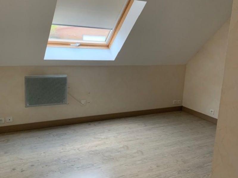 Vente maison / villa Quimperle 210000€ - Photo 10