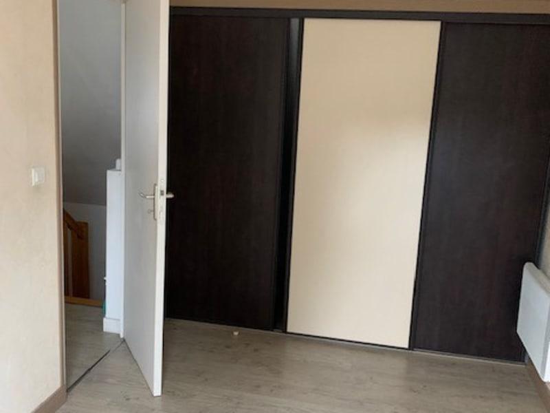 Vente maison / villa Quimperle 210000€ - Photo 12