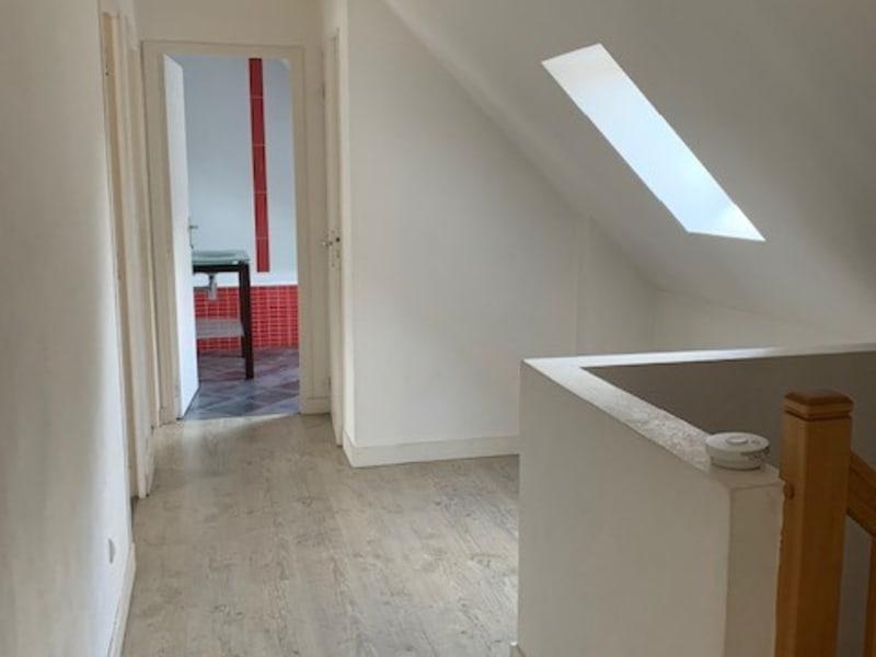 Vente maison / villa Quimperle 210000€ - Photo 14