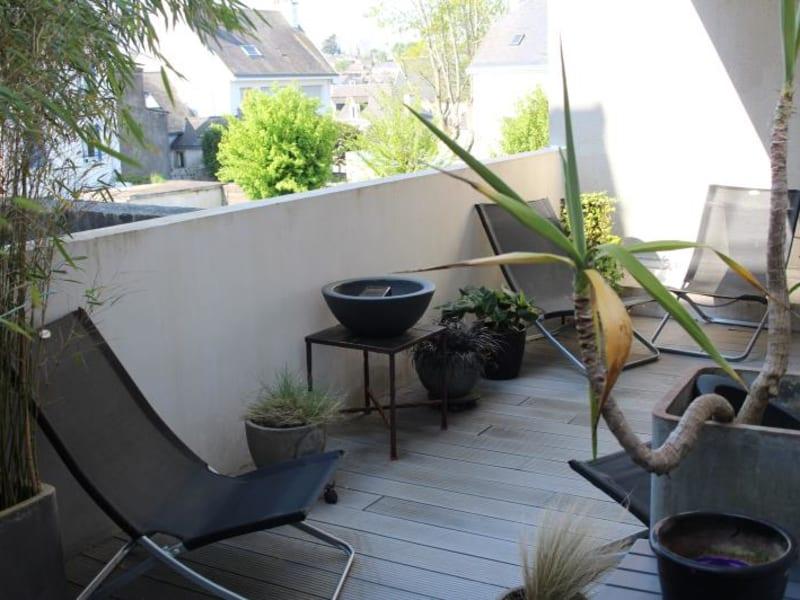 Vente appartement Quimperle 173250€ - Photo 3