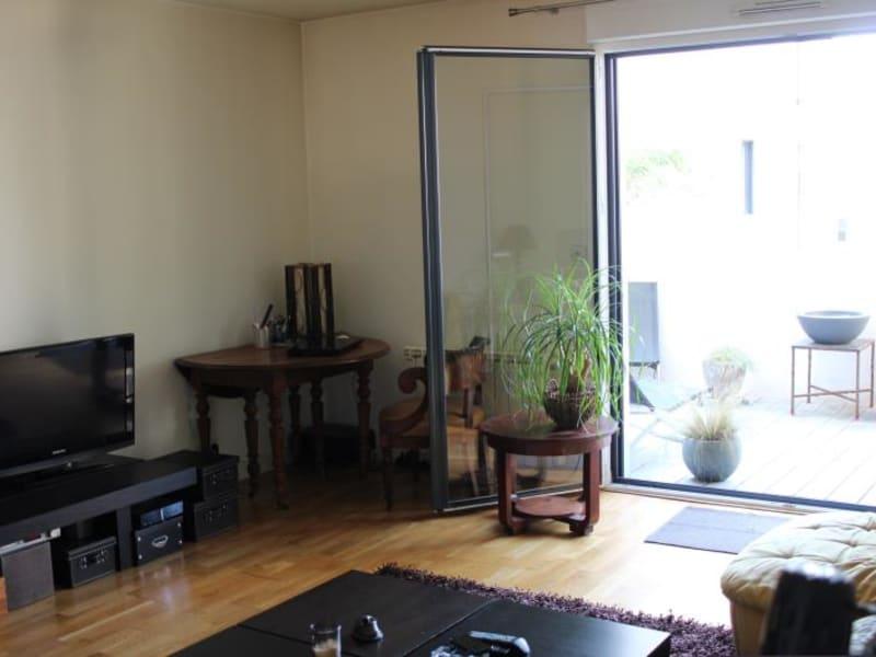 Vente appartement Quimperle 173250€ - Photo 4