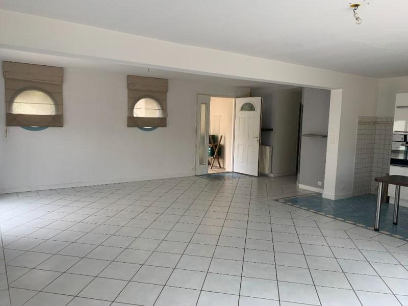 Vente maison / villa Quimperle 283500€ - Photo 4
